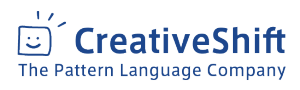 creativeshift_logo