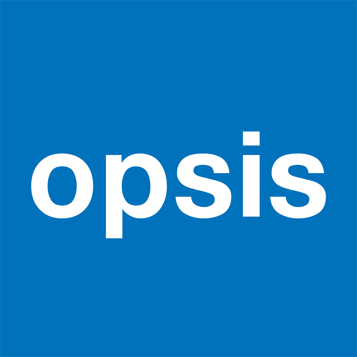 opsis-blue-square