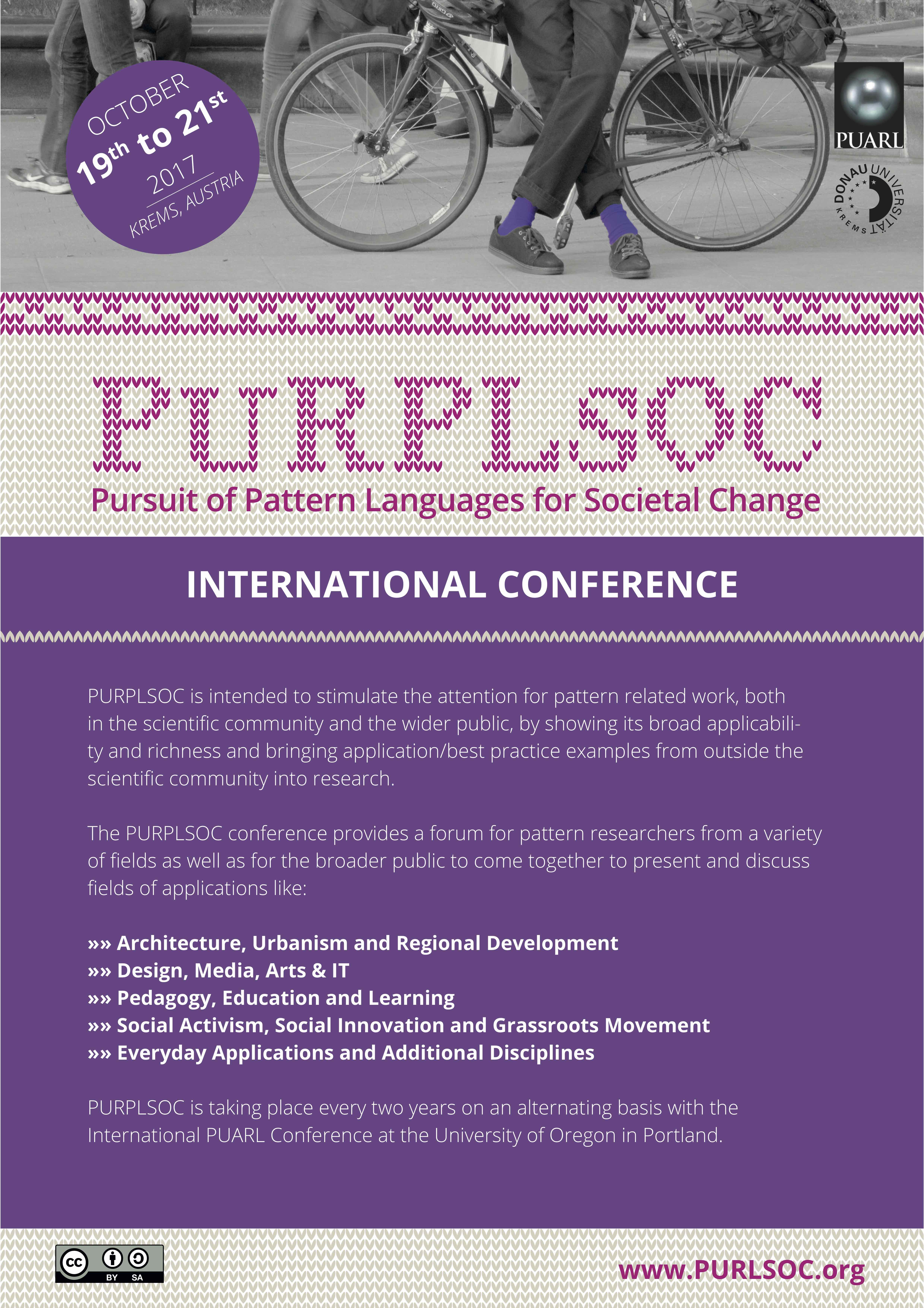 purplsoc-2017-announcement