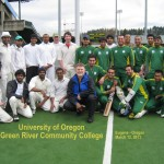 GRCC Cricket Team - UofOregon Game 2011 005