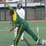 GRCC Cricket Team - UofOregon Game 2011 026