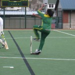 GRCC Cricket Team - UofOregon Game 2011 032