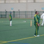 GRCC Cricket Team - UofOregon Game 2011 018