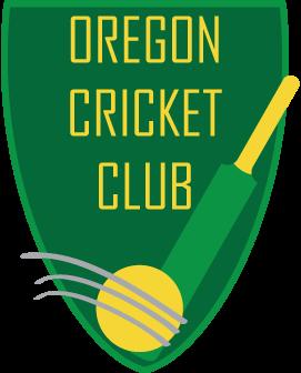 Oregon Cricket Club
