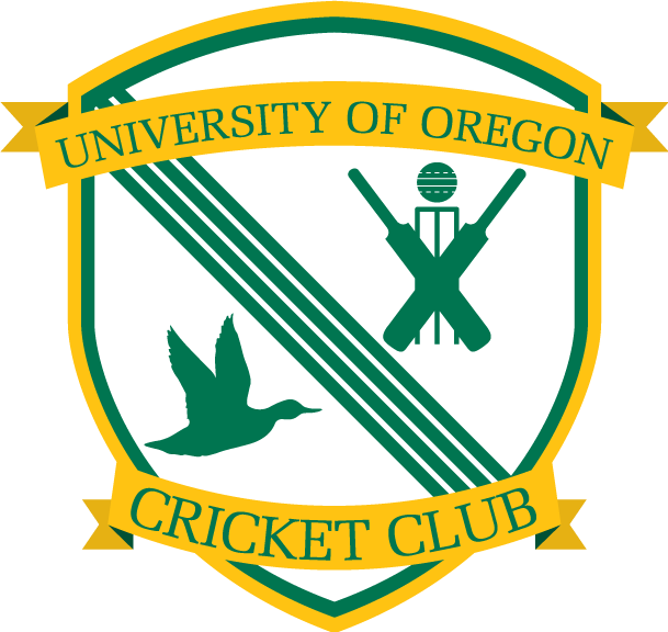 Oregon Cricket Club