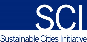 Sustainable Cities Initiative