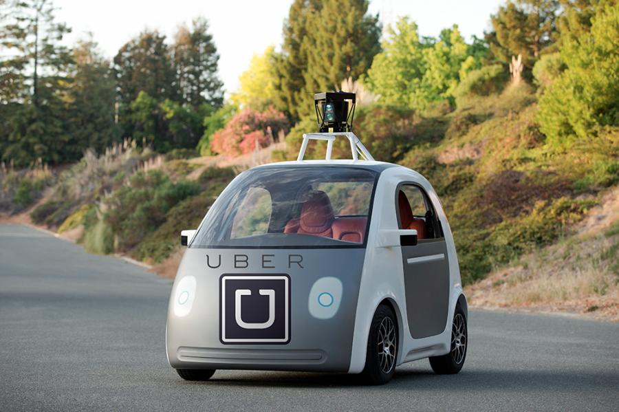 Uber Car Choices >> Uber Urbanism Next