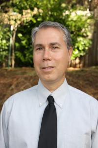 David J. Vázquez