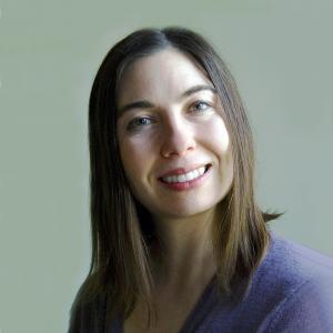 Sarah D. Wald