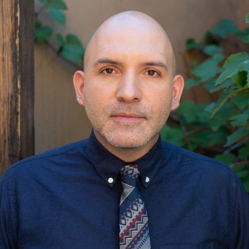John C. Arroyo