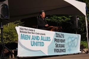 men-ally-talk