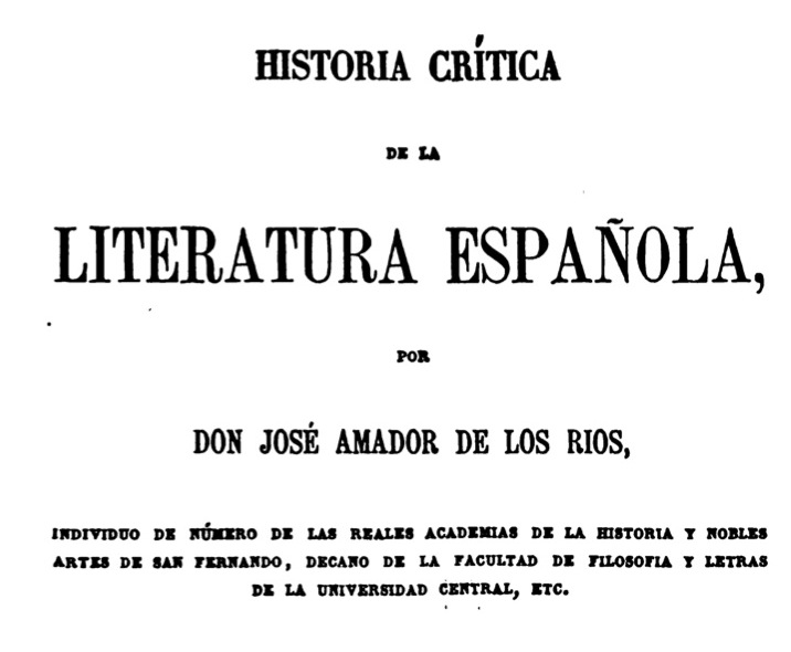 essayist translate spanish