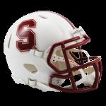 Stanford Helmets
