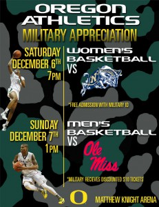 Oregon-Military-Appreciation