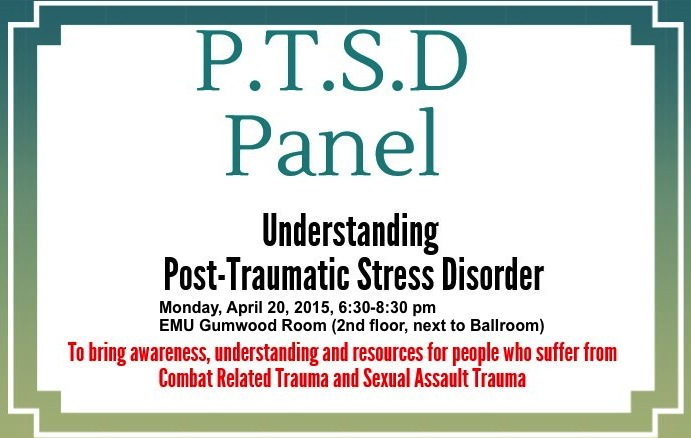 PTSD Panel small