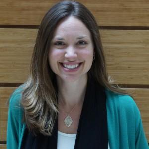 Jennifer Pfeifer, Ph.D.