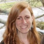 Lauren Kahn, M.S.