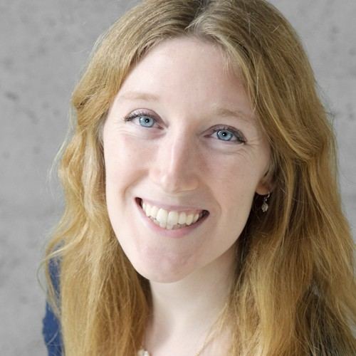Kathryn Jankowski, M.S.