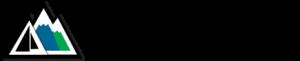 2011 ICSA National Championships Logo
