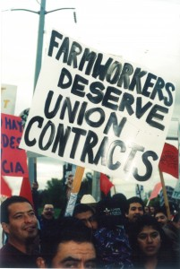 FarmworkersDeserveUnionContracts