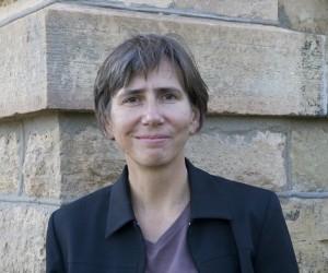 Lisa Heldke