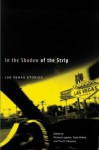 """Las Vegas Stories"" by Richard Logsdon (2003)"