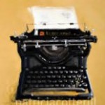 Affording the MFA (Interview) Icon