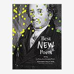 2015 Best New Poets