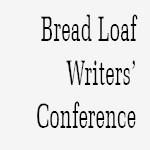 Bread Loaf