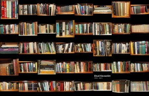 Static Photo (books)