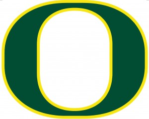 oregon-logo