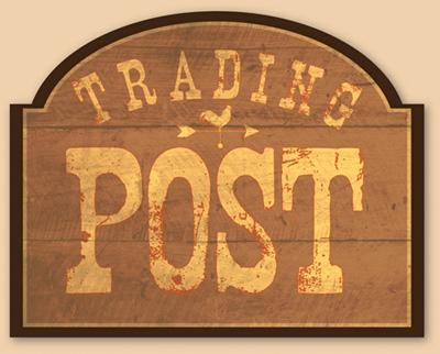 Trading Post Logo small