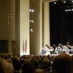 Nicole's MMTA concert