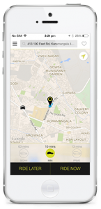 From: http://www.olacabs.com/mobile
