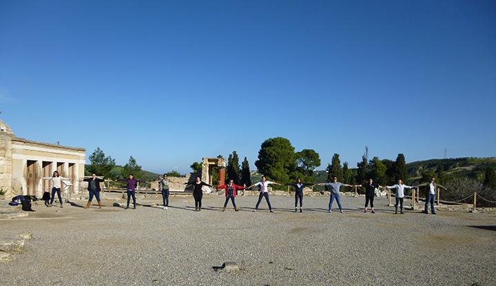 17Jan-Knossos12-CourtyardMeasuredSm