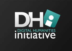 Digital Humanities Initiative