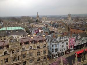 Ug Oxford y u so pretty??