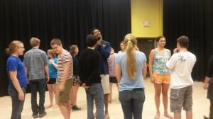 IPF Workshop activity Jess Litwak