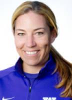 Heather Tarr