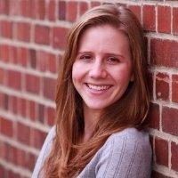 Arika Wieneke - LinkedIn Headshot