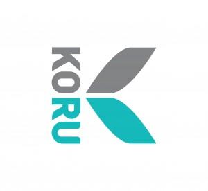 koru_logo-02-01