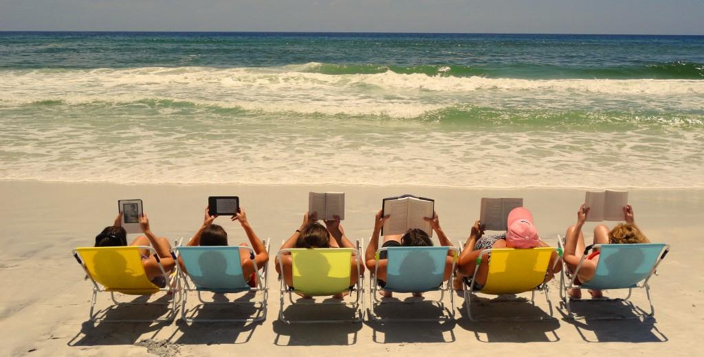 book-club-beach-2
