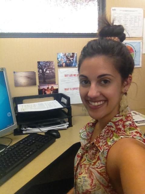 Jyotica Barrio_Blog post picture