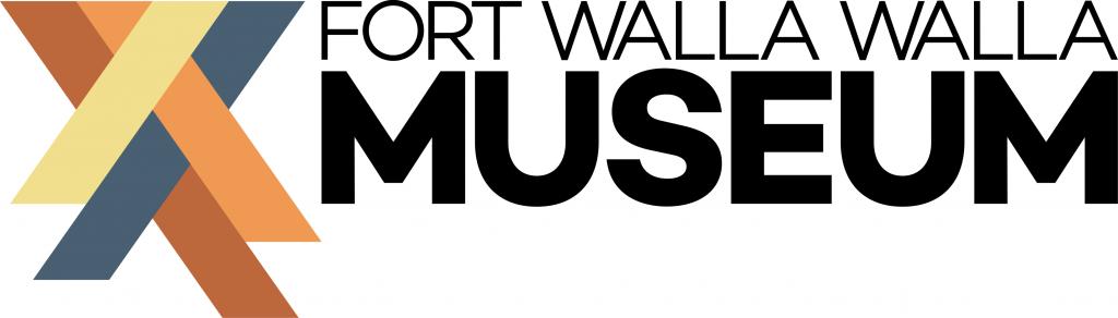 FWWMuseum_Logo_RGB