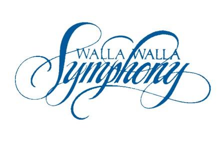 Walla-Walla-Symphony