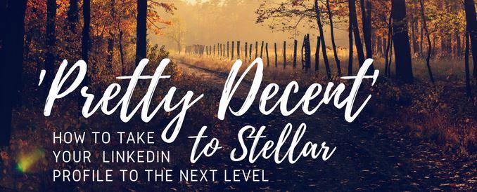Pretty_Decent_to_Stellar