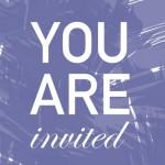 youre-invited-profile-picture