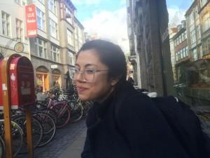 SoExcitedinKøbenhavn
