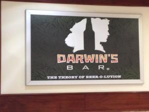 12:5-DarwinsBar