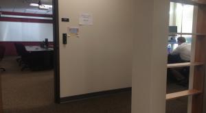 lab-entry